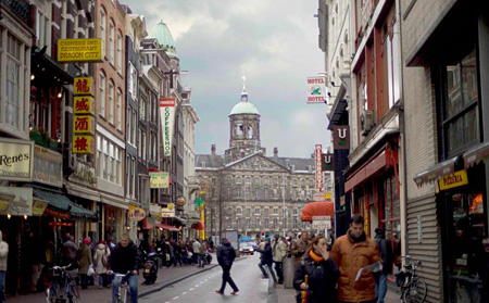 amsterdam_10_web