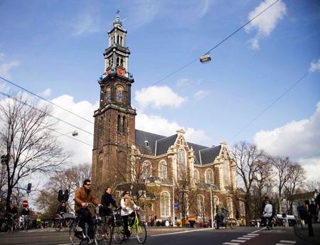 amsterdam_6_web